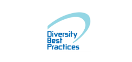 Diversity Best Practices