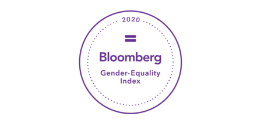 Bloomberg's Gender-Equality Index