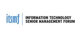 Information Technology Senior Management Forum (ITSMF)