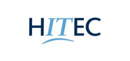 Hispanic IT Executive Council (HITEC)