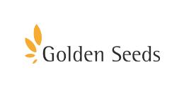 Golden Seeds Venture