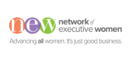 Network of Executive Women (NEW)