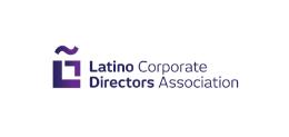 Latino Corporate Directors Association (LCDA)