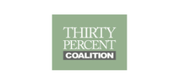 Thirty Percent Coalition