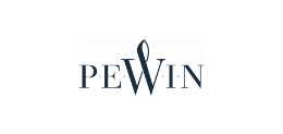 Private Equity Women Investor Network (PEWIN)