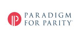 Paradigm for Parity