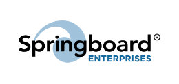 Springboard Enterprises