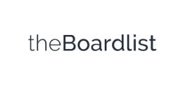 theBoardlist