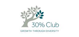 U.S. 30% Club
