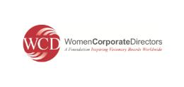 Women Corporate Directors