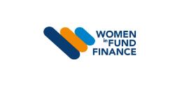 Women in Fund Finance