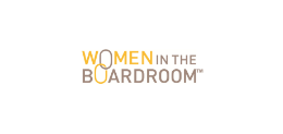 Women in the Boardroom