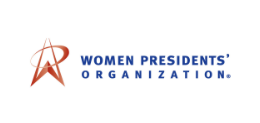 Women Presidents' Organization (WPO)