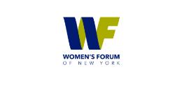 Women's Forum of New York