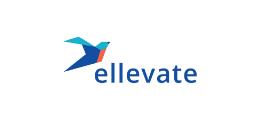 Ellevate Network