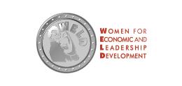 Women for Economic and Leadership Development (WELD)