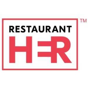 Grubhub Expands Commitment to Women Culinary Leaders Through Partnerships with World Central Kitchen and Women Business Collaborative in Fourth Year of RestaurantHER