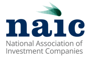 National Association of Investment Companies