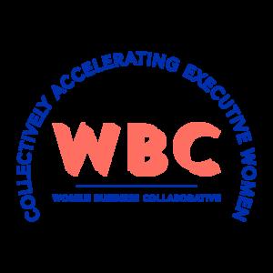WBC Boilerplate Language