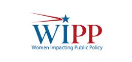 Women Impacting Public Policy (WIPP)