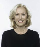 Paula Bennett - Board