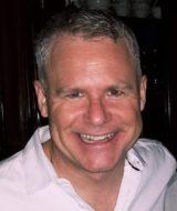 Chad Capellman