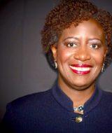 Viola Maxwell-Thompson - CEO