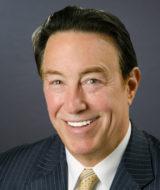 Michael Norris - Global Business Leader