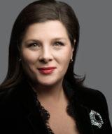 Melissa Peak - Global Lead