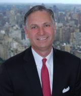 Robert Reiss - Founder and host