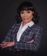 Sharon W. Reynolds - Founder