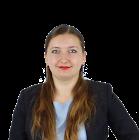 Alina Turkevych
