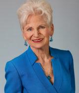 Edie Fraser - CEO