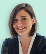 Felicity Hassan - Managing Director