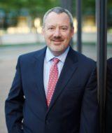 Kip Wright - President & CEO