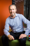 Andy Baker - President and Co-Founder