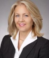 Mary Burke Baker - Government Affairs Counselor
