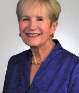 Cindy C. Burrell - President