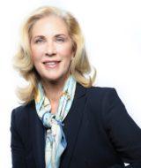 M. Christina Carter - Director of Executive Recruitment