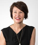 Bertina Ceccarelli - CEO