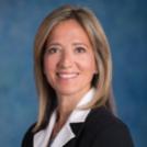 Johanna Zeilestra - CEO