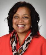Terrian Barnes - Founder and Principal