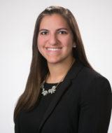 Nisha Buddig - Associate