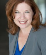 Joanna Burkey - Chief Information Security Officer at HP