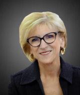 Patricia Asp - Founder and Principal of ASPire