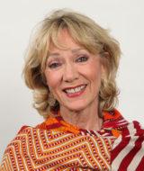 Sandra Baer - CEO