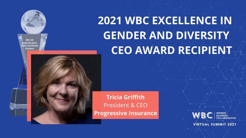 2021-award-summit-griffith