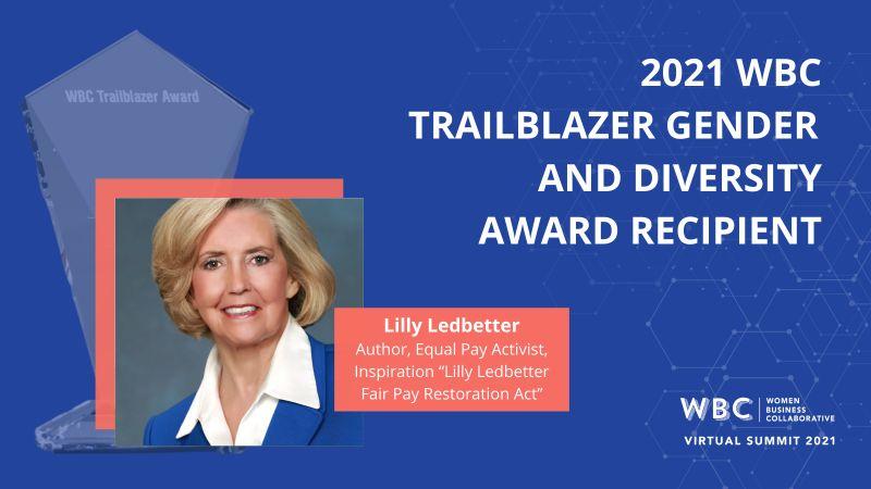 2021-award-summit-lily