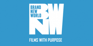 Brand New World Studios Supports Women in Business Collaborative (WBC)