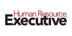 Human Resource Executive: Women's Equality Day
